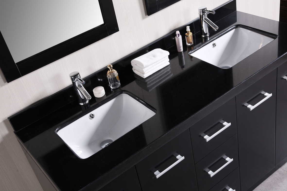Bathroom Cabinets  Shop Cheap Bathroom Cabinets from