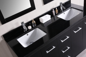 Tips How to Choosing Bathroom Vanity Units
